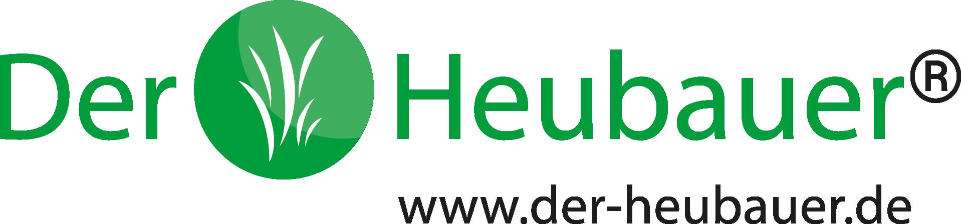 Heubauer_logo-r