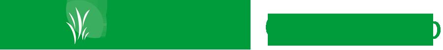 Heubauer_Shop_logo