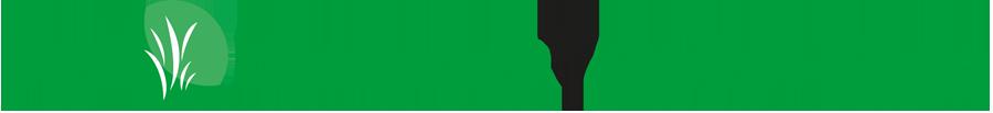 Heubauer_Shop_logo-r